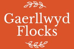 Gaerllwyd Flocks